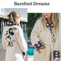 Barefoot dreams Unisex Kids Girl Roomwear