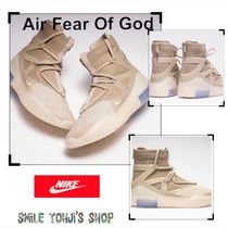 FEAR OF GOD Collaboration Sneakers