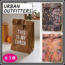 Urban Outfitters Picnic