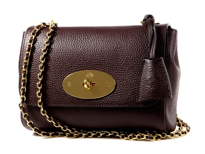 shop mulberry lily