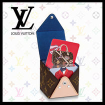 Louis Vuitton Unisex Party Supplies