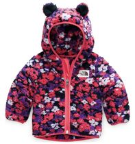 THE NORTH FACE Unisex Shearling Baby Girl Outerwear
