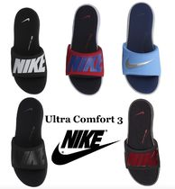 Nike Street Style Sandals