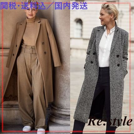 Casual Style Medium Party Style Office Style Elegant Style