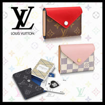 Louis Vuitton Bold Party Supplies