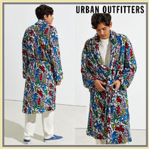 Urban Outfitters Unisex Collaboration Underwear & Roomwear