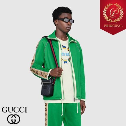 GUCCI More Tops Tops