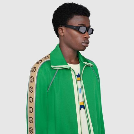 GUCCI More Tops Tops 5