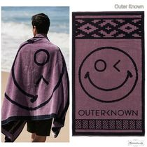 Outer known Beachwear