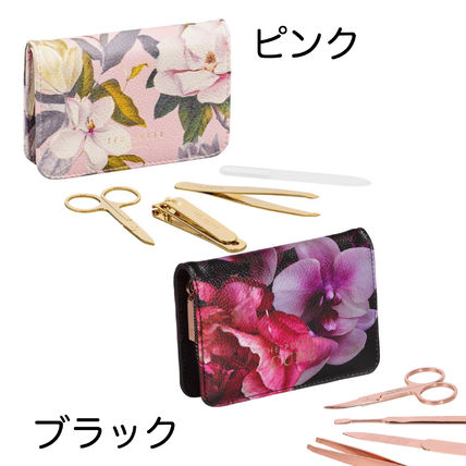 TED BAKER Co-ord Travel Accessories
