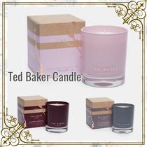 TED BAKER Unisex Fireplaces & Accessories