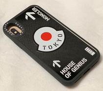 MONCLER Smart Phone Cases