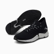 BALR Street Style Collaboration Sneakers
