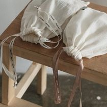 depound Unisex Pouches & Cosmetic Bags