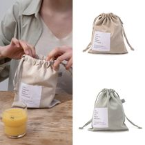 depound Pouches & Cosmetic Bags