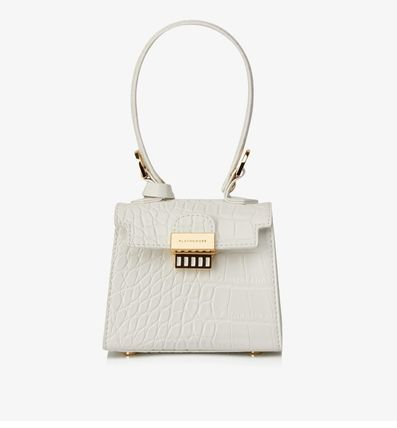 Casual Style Elegant Style Formal Style  Handbags