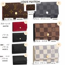 Louis Vuitton Collaboration Coin Purses