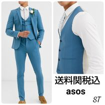 ASOS Co-ord Suits