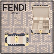 FENDI Travel Accessories