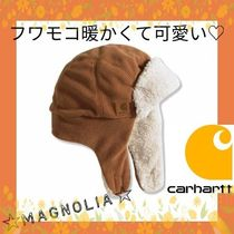 Carhartt Unisex Baby Girl Accessories
