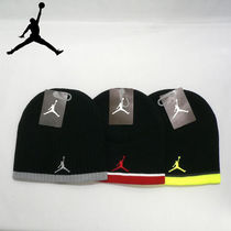 Nike AIR JORDAN Street Style Kids Girl Accessories