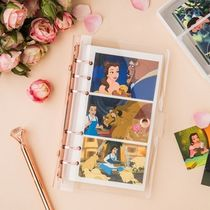 Disney Stationery