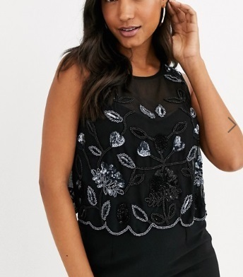 shop frock & frill clothing
