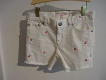 Bonpoint Petit Kids Girl  Bottoms