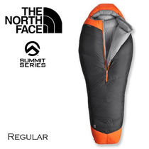 THE NORTH FACE Unisex Sleeping bag