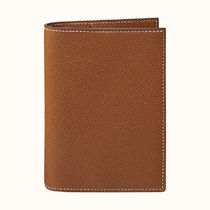 HERMES Unisex Business Journal Planner
