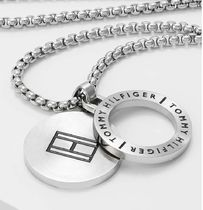 Tommy Hilfiger Necklaces & Chokers