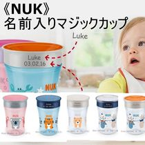 NUK Unisex Collaboration Baby Slings & Accessories