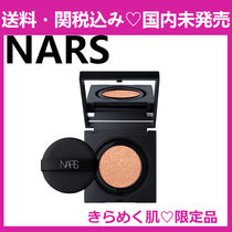 NARS Special Edition Face
