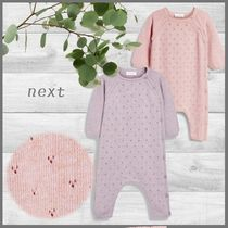 NEXT Baby Girl Dresses & Rompers