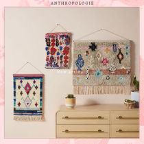Anthropologie Blended Fabrics Street Style Collaboration Home Party Ideas