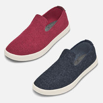 allbirds Loungers Plain Loafers & Slip-ons