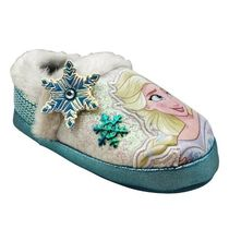 Disney Collaboration Kids Girl Shoes