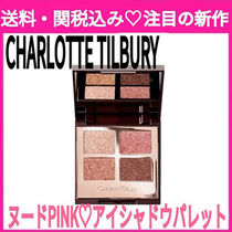 Charlotte Tilbury Special Edition Eyes