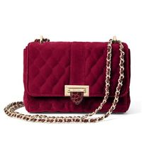 Aspinal of London Casual Style Elegant Style Crossbody Shoulder Bags