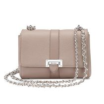 Aspinal of London Casual Style Leather Elegant Style Crossbody Shoulder Bags