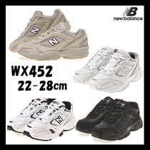 New Balance Unisex Collaboration Sneakers