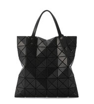 ISSEY MIYAKE Casual Style Unisex Street Style A4 2WAY Plain Office Style