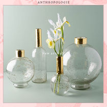 Anthropologie Unisex Street Style Collaboration Home Party Ideas