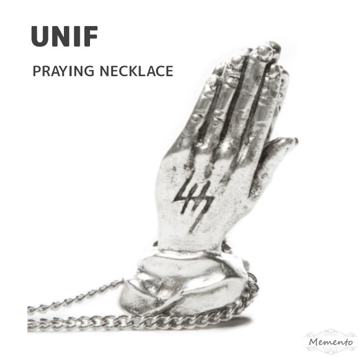 shop unif clothing accessories