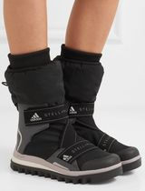 adidas by Stella McCartney Boots Boots