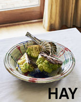 HAY Home Party Ideas Dining & Entertaining