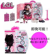 L.O.L. Surprise Special Edition Baby Toys & Hobbies