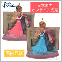 Disney Special Edition Decorative Objects