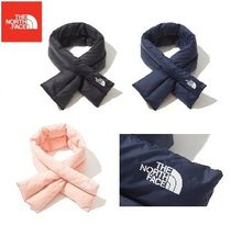 THE NORTH FACE Unisex Street Style Kids Girl Accessories