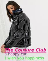 The Couture Club Jackets